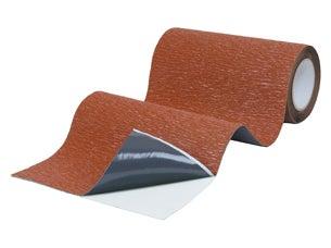 Waterproof strips
