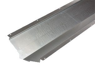 Lead rolls and sheets