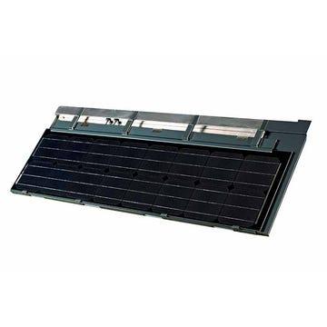 Tuile Photovoltaïque d'EDILIANS