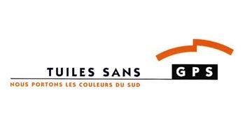 GPS, Gélis Poudenx Sans joined the group